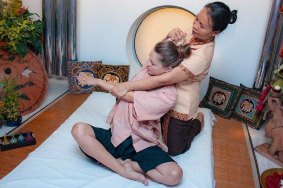 OTIUM тайский массаж - traditional-thai-massage-in-truskavets.jpg
