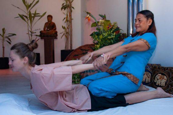 OTIUM тайский массаж - yoga-massage-in-truskavets.jpg