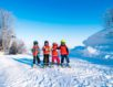Bukovica ski resort - bukovytsia-2-102x79.jpg