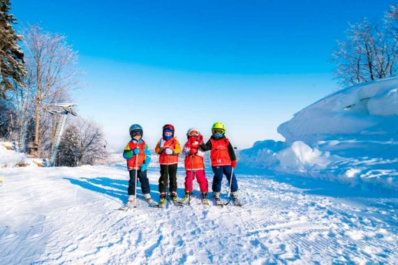 Bukovica ski resort - bukovytsia-2.jpg