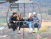 Bukovica ski resort - bukovytsia-3-102x79.jpg