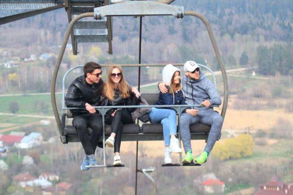 Bukovica ski resort - bukovytsia-3.jpg