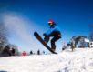 Bukovica ski resort - bukovytsia-4-102x79.jpg
