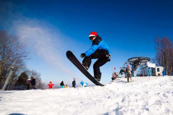 Bukovica ski resort - bukovytsia-4.jpg