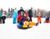 Bukovica ski resort - bukovytsia-5-102x79.jpg