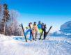 Bukovica ski resort - bukovytsia-7-102x79.jpg