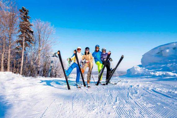 Bukovica ski resort - bukovytsia-7.jpg