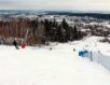 Bukovica ski resort - bukovytsia-8-102x79.jpg