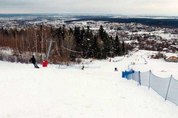 Bukovica ski resort - bukovytsia-8.jpg