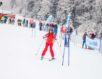 Bukovica ski resort - bukovytsia-9-102x79.jpg