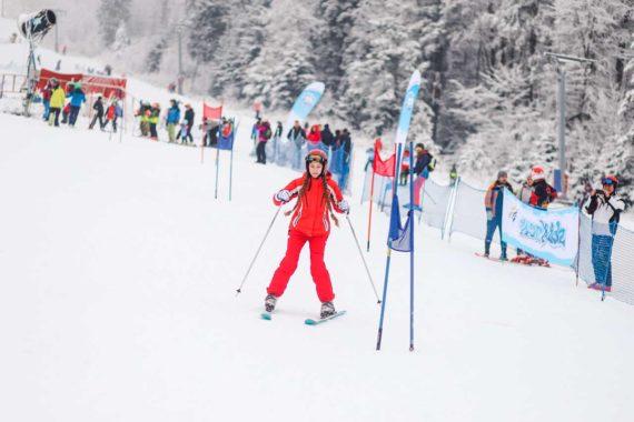 Bukovica ski resort - bukovytsia-9.jpg