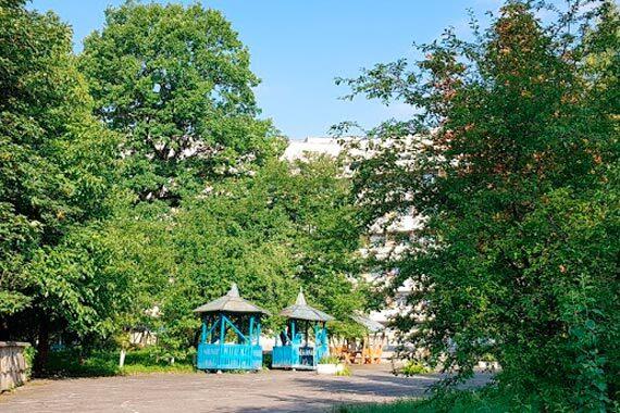 Санаторій Батьківщина - batkivshchyna-3.jpg