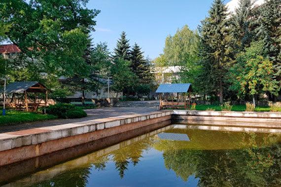 Санаторій Батьківщина - batkivshchyna-4.jpg