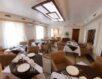 Готель Нафтуся - naftusia-2-102x79.jpg