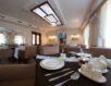 Готель Нафтуся - naftusia-3-102x79.jpg