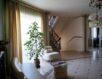 Готель Гермес - hotel-hermes-1-102x79.jpg