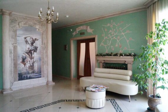 Готель Гермес - hotel-hermes-3.jpg