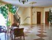 Готель Гермес - hotel-hermes-6-102x79.jpg