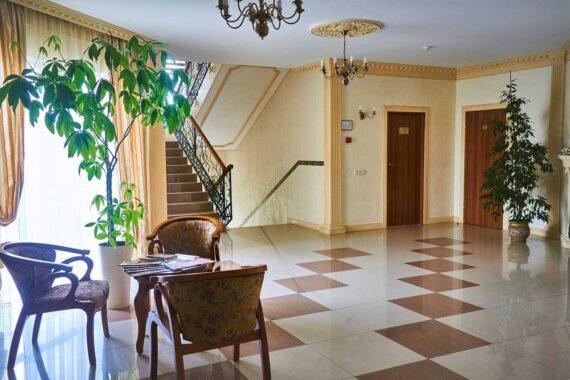Готель Гермес - hotel-hermes-6.jpg