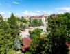 Готель Клейнод - hotel-kleynod-10-102x79.jpg