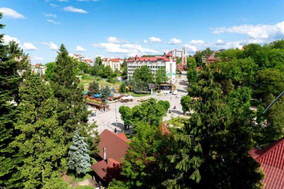 Готель Клейнод - hotel-kleynod-10.jpg
