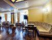 Готель Клейнод - hotel-kleynod-2-102x79.jpg
