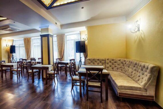 Готель Клейнод - hotel-kleynod-2.jpg