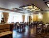 Готель Клейнод - hotel-kleynod-3-102x79.jpg