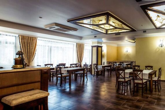 Готель Клейнод - hotel-kleynod-3.jpg