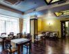 Готель Клейнод - hotel-kleynod-4-102x79.jpg