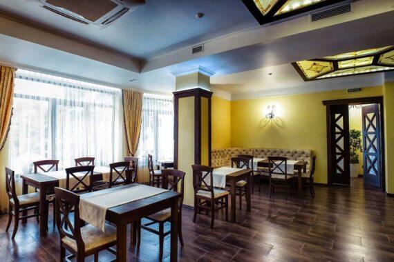 Готель Клейнод - hotel-kleynod-4.jpg