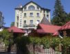 Готель Клейнод - hotel-kleynod-5-102x79.jpg