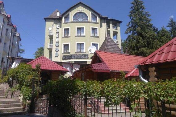 Готель Клейнод - hotel-kleynod-5.jpg