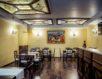 Готель Клейнод - hotel-kleynod-6-102x79.jpg