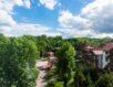 Готель Клейнод - hotel-kleynod-7-102x79.jpg