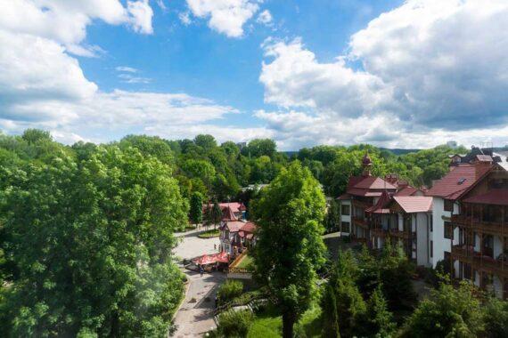 Готель Клейнод - hotel-kleynod-7.jpg