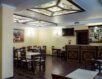 Готель Клейнод - hotel-kleynod-9-102x79.jpg