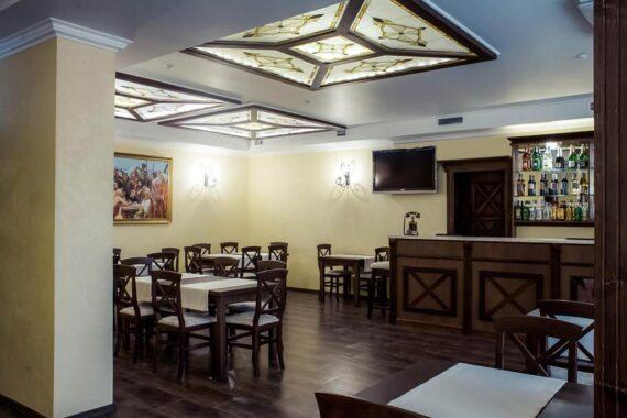 Готель Клейнод - hotel-kleynod-9.jpg
