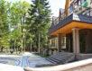 Отель Старый Дуб - hotel-staryy-dub-1-102x79.jpg