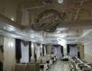 Отель Старый Дуб - hotel-staryy-dub-2-102x79.jpg