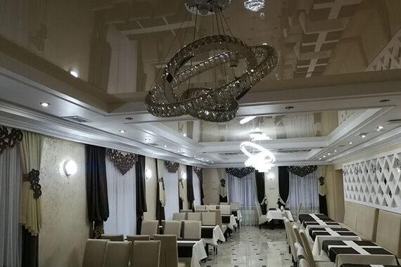 Отель Старый Дуб - hotel-staryy-dub-2.jpg
