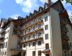 Отель Старый Дуб - hotel-staryy-dub-3-102x79.jpg