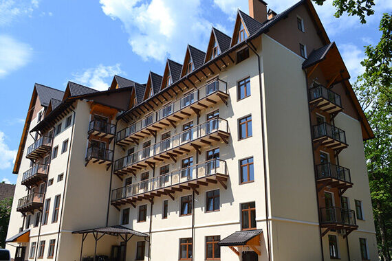 Отель Старый Дуб - hotel-staryy-dub-3.jpg