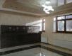 Отель Старый Дуб - hotel-staryy-dub-6-102x79.jpg