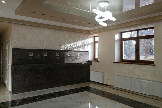 Отель Старый Дуб - hotel-staryy-dub-6.jpg