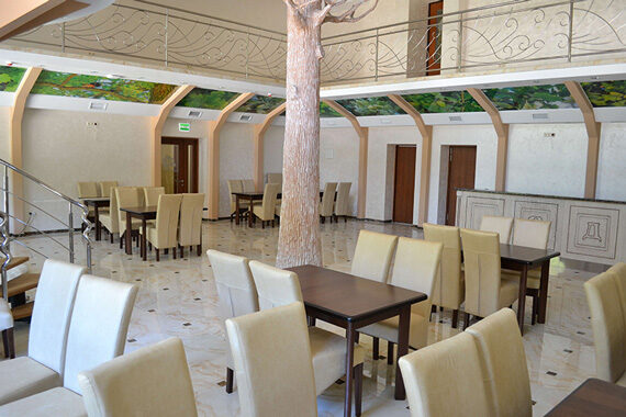 Отель Старый Дуб - hotel-staryy-dub-9.jpg