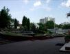 Санаторий Эдельвейс - sanatorii-edelveis-2-102x79.jpg