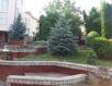 Санаторий Эдельвейс - sanatorii-edelveis-3-102x79.jpg