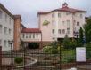 Санаторий Эдельвейс - sanatorii-edelveis-4-102x79.jpg