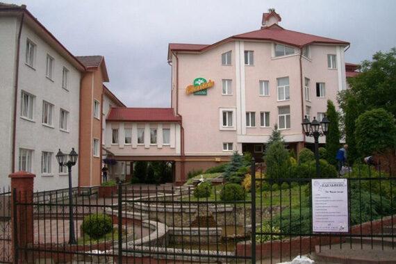 Санаторий Эдельвейс - sanatorii-edelveis-4.jpg